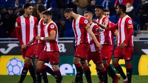 Prediksi Real Sociedad vs Girona 23 Oktober 2018